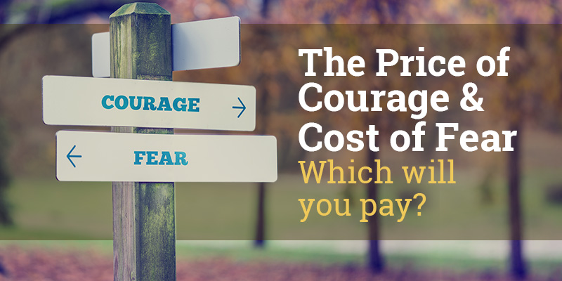 price-of-courange-and-fear-featured