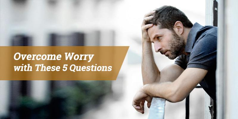 overcome-worry
