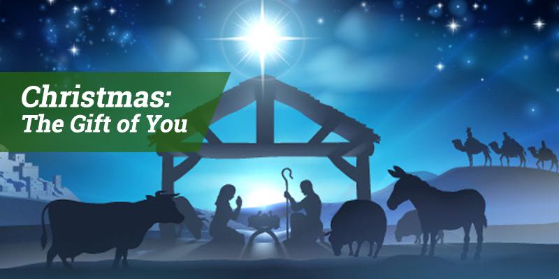 Christmas-The-Gift-of-You