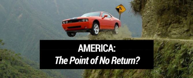 america-the-point-of-no-return