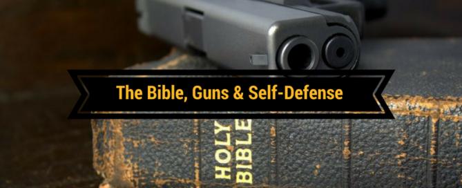 bible-guns-self-defense