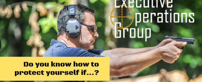 executive-operations-group