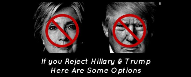 reject-hillary-trump-options-final