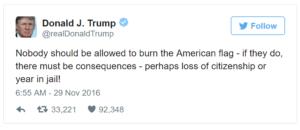 trump-tweet-flag