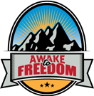 Awake to Freedom